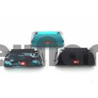 S03 UBL Колонка с Bluetooth/USB/FM