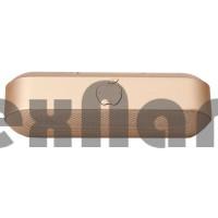 S-812 Колонка с Bluetooth/USB/SD/FM