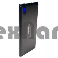 "SC-5 Power Bank 20000mAh ""Samsung"""