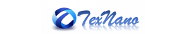 Оптовый интернет-магазин радиоаппаратуры Texnano