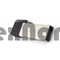 OTG TC-01 Карт-ридер с дуальным интерфейсом Eplutus