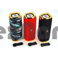 UBL S8 Колонка с Bluetooth/USB/FM