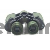 "W22 Бинокль ""Canon"" 8x40 125m/1000m"