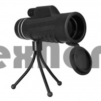 "SW-083 Монокль ""LUXUN"" 40x60"