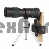"W5 Монокль ""LUXUN"" 8-24x30mm"