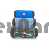 CY-24 Колонка с Bluetooth, USB/SD/FM