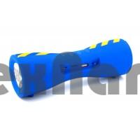 F15 Mini Колонка с Bluetooth, USB/SD/FM