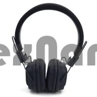 BT019 Беспроводные наушники Bluetooth