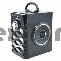 XY-01 Колонка с Bluetooth/USB/SD/FM