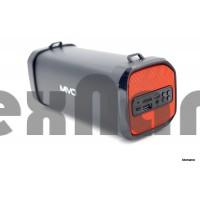 "M02 ""MIVO"" Колонка с USB+SD+радио+Bluetooth"