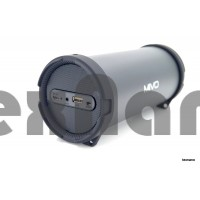 "M03 ""MIVO"" Колонка с USB+SD+радио+Bluetooth"