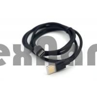 """V-05 USB Кабель TYPE-S """"VONK"""" 2.4A /1000mm"""