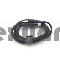 "V-07 USB Кабель Micro ""VONK"" 2.4A /1000mm"