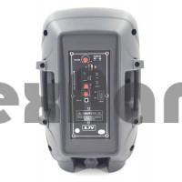 "JBK-0813 Колонка с Bluetooth/FM/SD/USB  (Динамик ""8"")"
