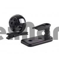 SQ9 MINI DV Камера Full HD 1080 с ночной подсветкой