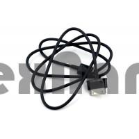 LV-1000 USB Кабель для планшетов Samsung