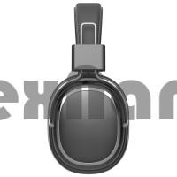 """SD-1004 """"SODO"""" Беспроводные наушники Bluetooth/Micro CD"""