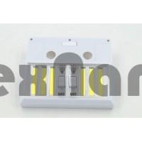 YD-1137 COB  ночник в виде выключателя, на батарейках