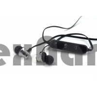 XT-11 Наушники с Bluetooth