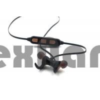 T120BT Наушники с Bluetooth/MicroCD ( Магнитные)