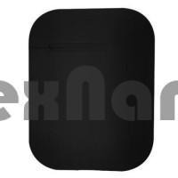 i12-XS TWS Беспроводные наушники совместимы с Android/ iOS