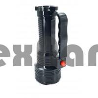 Y-1351 ручной LED фонарик