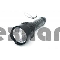 Y-1353 ручной LED фонарик