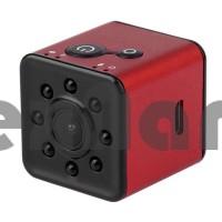 SQ13 MINI DV Wi-Fi Камера FUL HD 1920x1080