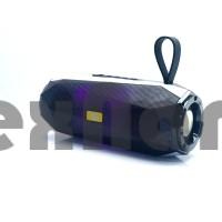 TG-147 Колонка с Bluetooth, USB/SD/FM/LED Подсветка