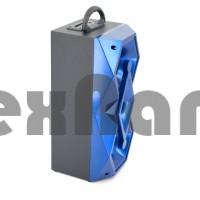 XY-16 Колонка с Bluetooth/FM/SD/USB