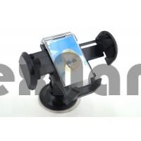 QS-1784 Автомобильная подставка для телефонов