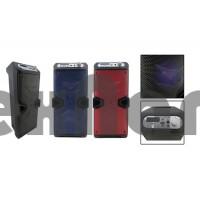 BT-1803 Колонка с Bluetooth/USB/SD/FM