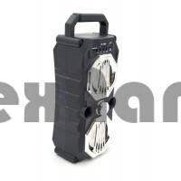 BT-1828C Колонка с Bluetooth/USB/SD/FM