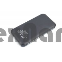 "S1 10000mAh Power Bank "" Texnano"" 1 USB ( Быстрая зарядка )"