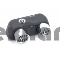 NR-2025 Портативная Колонка/Bluetooth, USB/SD/FM