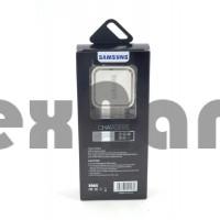 "PLE202N В коробочке /Блок питания 2 USB ""Samsung"" 5V-2.1A/1A ( С подсветкой )"