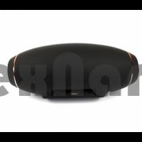 H20 HOPESTAR Колонка с Bluetooth, USB/SD/FM