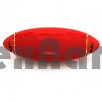 H20+ HOPESTAR Колонка с Bluetooth, USB/SD/FM