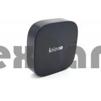 LP-23 iPiPoo Power Bank 2 USB/LSD 10000mAh