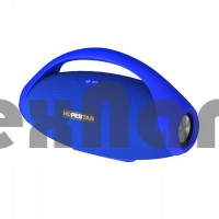 H31 HOPESTAR Колонка с Bluetooth, USB/SD/FM 1+1