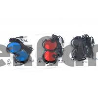 HD36 (MDR-Q140)  Наушники Клипсы