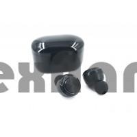 DT-3 5.0 TWS Bluetooth Беспроводные наушники совместимы с Android/ iOS