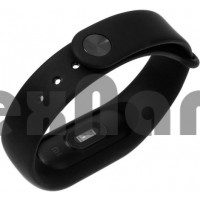 Xiaomi Mi Band 3 Фитнес браслет (Копия)
