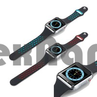 M3 Часы Smart Watch MIWEAR
