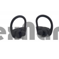 TWS-3 Беспроводные наушники  Bluetooth