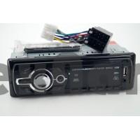 CDX-4208/CDX-4209 Магнитола+USB+AUX+Радио