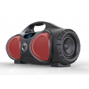 Колонки с Bluetooth (163)