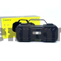 NR-4500 Колонка с Bluetooth, USB/SD/FM