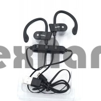 RT558 Наушники с Bluetooth