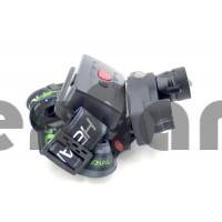 BL-T56-T6 Аккумуляторный налобный фонарь
